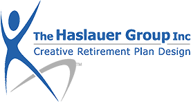 The Haslauer Group